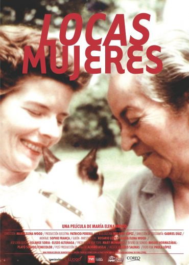 Documental Locas mujeres (2011)